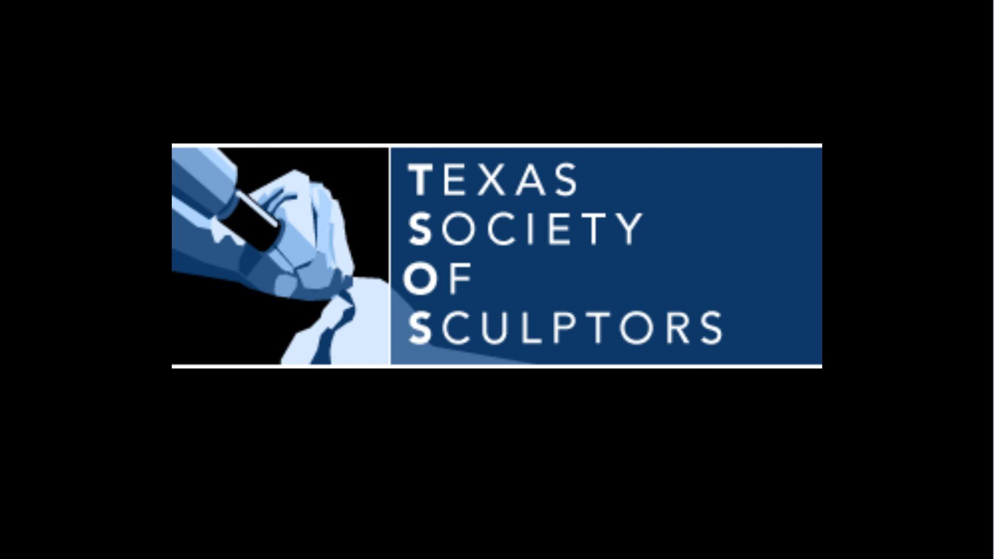 TSOS logo