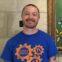 Patrick – Community Resources Coordinator