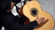 Mariachi Jalisco09