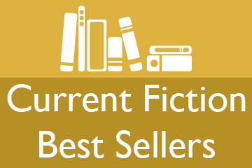 current best sellers fiction